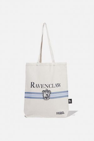 Cotton On Bags | Womens Foundation & Friends Ravenclaw